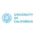 Calif. Community Colleges, Universities Reach Deal On Transfer Students