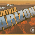 Hear The Latest Untold Arizona Podcast