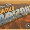 Hear The Latest Untold Arizona Podcast