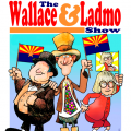 Wallace And Ladmo Show