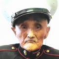 3 Navajo Code Talkers Die In A Month