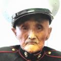 3 Navajo Code Talkers Die In A Month