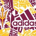ASU Partners With Adidas After 9-Year Deal With Nike