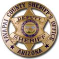 Yavapai County Sheriff's Office