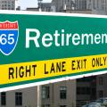 If You Want To Retire Early, Minnesota Might Be The Place To Work