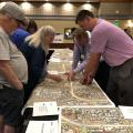 ADOT Holds Public Hearing On Broadway Curve Plan