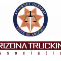 Arizona Attorney General, Trucking Industry Team Up To Fight Human Trafficking