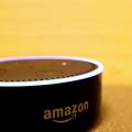 Phoenix City Services May Soon Be Available Via Amazon Devices