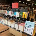 How Amazons Scottsdale Store Fits The Business Model