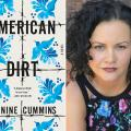 How American Dirt Exposes Diversity Problems Among Publishers And Critics