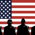 Phoenix Forms Team To Reduce Suicides Among Veterans