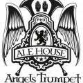 Angels Trumpet logo