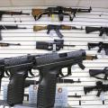 New Law Prohibits Local Government From Restricting Private Property Gun Use