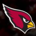 Arizona Cardinals Introduces Steve Wilks As Head Football Coach