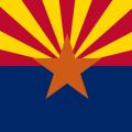 Arizona Election Results: Arizona Propositions