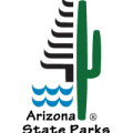 arizona state parks logo