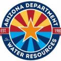 Arizona Water Resources Department