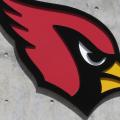 Arizona Cardinals training facility