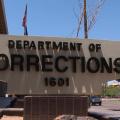 Corizon Health Loses Arizona Prison Health Care Contract
