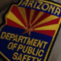 DPS Scouting For Trooper Recruits At Sky Harbor Airport