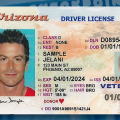 Q&AZ: How Long Will A New Arizona Travel ID Be Valid?