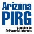 Arizona PIRG
