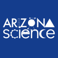 Arizona Science: Exploring The Interaction Between Man And Machine