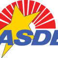 Arizona State Schools For The Deaf And Blind logo
