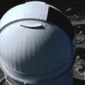 Mayall Telescope