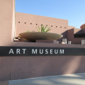 Can Museums Affect Change In Society?