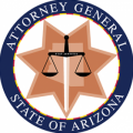 Arizona AG Reaches $100M Settlement With Citibank