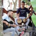 Bachata Academy