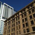 Data Key To Redeveloping City-Owned Vacant Property