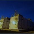 APS Re-Ups Battery Storage Plans Despite Facility Explosion
