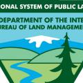 BLM Responds To Changes In Public Comment Process
