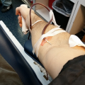 Arizona In Urgent Need Of Blood Donations
