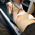 Arizona Teacher Strike Impacting Blood Drives, Donations