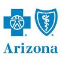 Blue Cross Blue Shield Raise Rates On ACA Marketplace