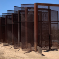 U.S. Government Loses 2 Border Fence Funding Lawsuits