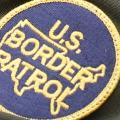 Border Patrol Agent Dies In Arizona