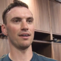 VIDEO: How A Brewers Pitcher Is Working To Reduce Team Waste