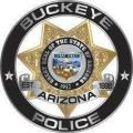 Buckeye Police Chief Suspended For 40 Hours