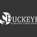 New School Opening In Buckeye Elementary School District
