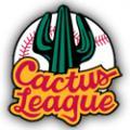 Cactus League A Possibility For Houston Astros