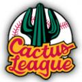 Cactus League A Possibility For Houston Astros