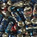 Aluminum beverage cans