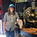Made In Arizona: Cartel Coffee Lab In Tempe