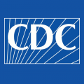 CDC: Impact Of Alzheimer's Disease Will Double By 2060