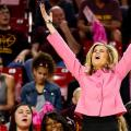 How ASU Womens Basketball Beat 2 Top-5 Teams In The Same Weekend