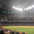 County OKs Chase Field Deal, Ending Legal Fight With D-backs
